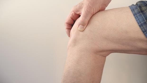 筋骨痛常見療法比一比》打玻尿酸治療膝蓋痛,越貴的越好?看看長庚骨科醫師怎麼說