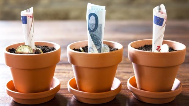 給想買股票又沒心思研究的人:本益比超過12倍就別碰,買這2種類股不吃虧