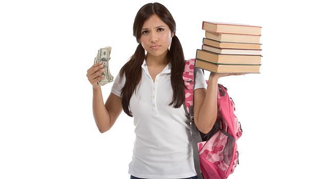 調高學費是「把家長當提款機」?荷蘭爸爸:你有想過18歲大學生是成人,可以自己想辦法付學費嗎