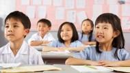 台灣教育哪有這麼爛!荷蘭爸爸:歐美學生上課很會「唬爛」,台灣學生卻常問出好問題