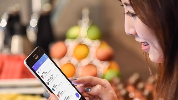 現在才跟上腳步!串聯臉書、手機簡訊登入...18年的老Yahoo Mail大改版重新出發
