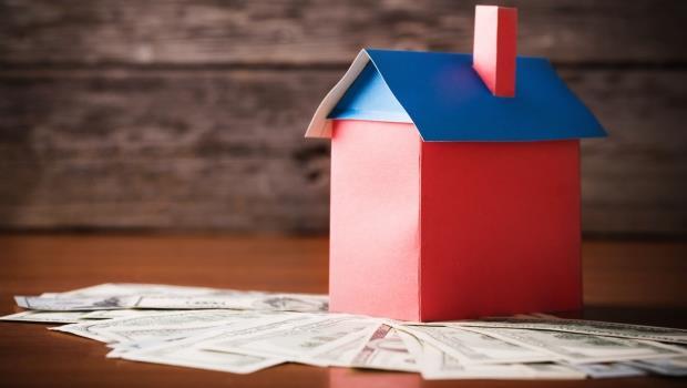 政府別再管錯地方!年輕人要的不是「廉價住宅」,是買得起房的薪水