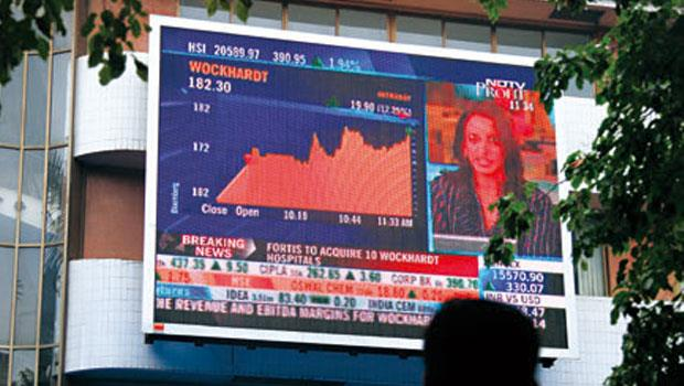 近來外國資金投資印度熱度大增,加上印度央行降息,反成此波新興市場洗牌中不可或缺的布局標的。