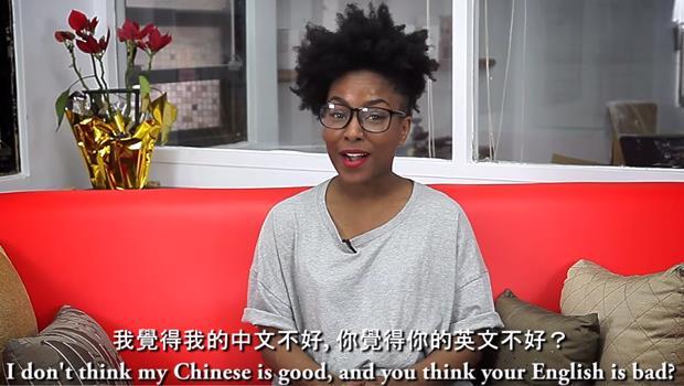 台灣人的英文到底行不行?一個老美:台灣人對自己太嚴格! - 商業周刊