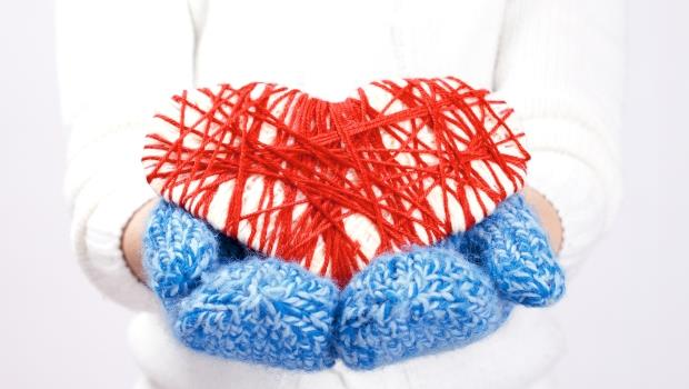 一件給外籍漁工的二手冬衣》褚士瑩:捐衣溫暖的不只是人而是心