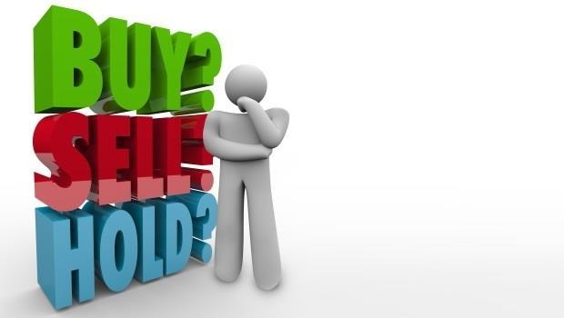 買對東西但用錯方法,會讓你賠更多!ETF是買來「抱」著、不是拿來「操」的
