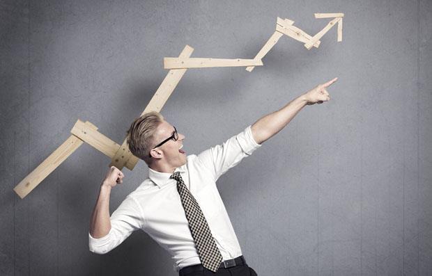 你未必要創業,但在接下來的時代,你一定要有能獨立運作的能力-職場-大人學|商業周刊-商周.com