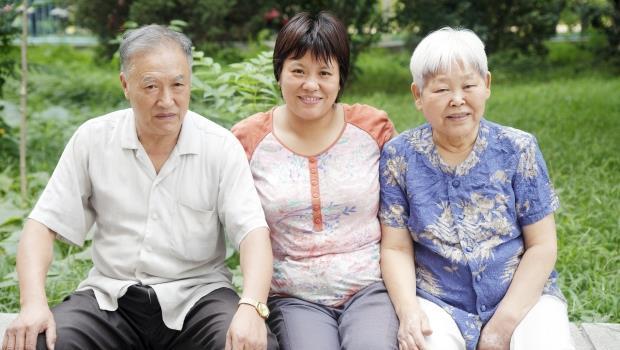 寫給辛勞的台灣上班族,當爸媽過了65歲...你一定要知道的6件事