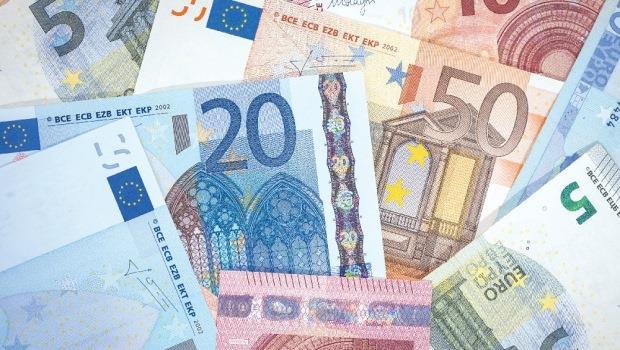 3大證據!歐洲靠印鈔,經濟真的變好了