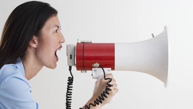 「等我一分鐘」、「這不公平啊」...常脫口這4句話?小心成為職場白目人