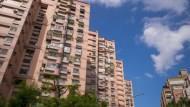 「大樓戶數越少越好,出入較單純」為什麼這樣想是錯的?