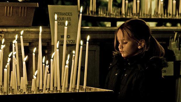 Pray for Paris 卻沒有哀悼敘利亞難民?請不要高舉正義之名,製造虛假的對立!