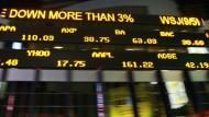 所謂的「真理」,在股市中卻經不起檢驗?便宜買進好公司,賠錢機率竟高達80%