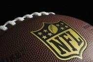 NFL,連廣告都超好看的運動秀