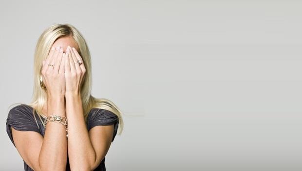 40歲後,三成女人會漏尿!3個「下半身運動」:預防漏尿、內臟下垂,從此不虛冷