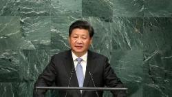 中國「一帶一路」計畫遇到大麻煩! 專家:習慣威權管理,容易激起反彈