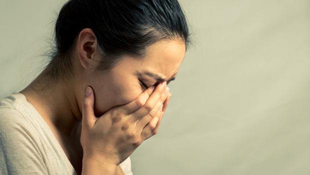 牙醫夫要妻子當街下跪》呂秋遠:有一種人,有心的時候掏心掏肺,無心的時候狼心狗肺