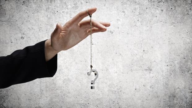 每每在營收公布前股價就先大漲的公司,為什麼不值得你投資?