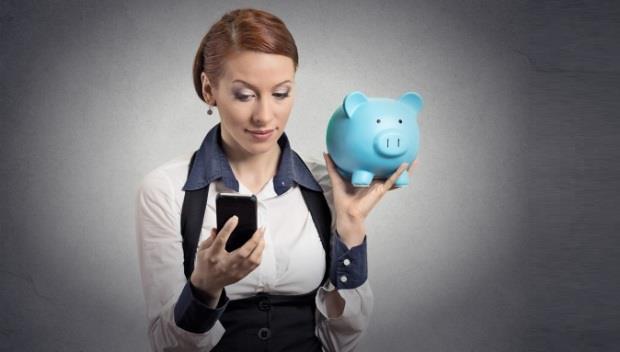 別當砸錢買iPhone卻沒品味的人!來學既能買對東西、又能存到錢的「深記帳」法
