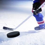Ice Hockey,世界上最快的運動!