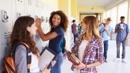 荷蘭中學生要學6種語言、大小考試不斷...為什麼他們卻從來不補習?