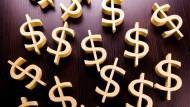 養成「有錢人體質」第一步:絕不再說「某某人真有錢啊...」這種話!