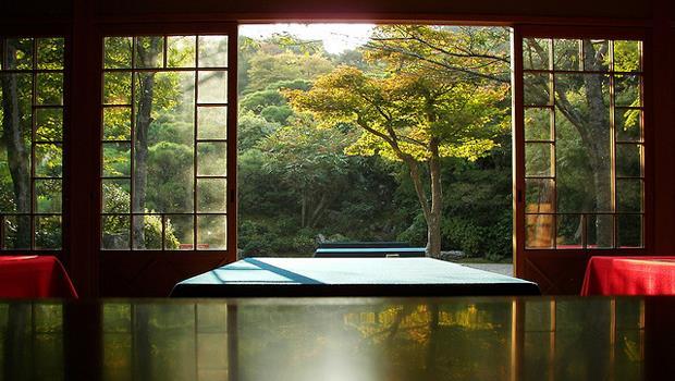 一個台灣女生到日本後的觀察》到日本旅遊臨時取消訂房,沒有先通知的後果是...