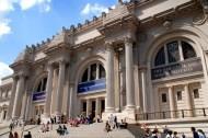 走進大都會博物館,體驗一個縮小的世界