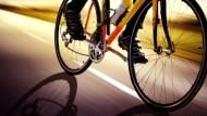 賣一樣的東西、卻從不惡性搶單!「自行車雙雄」巨大、美利達營收連6年成長的祕密