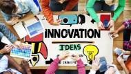 10個指標抓出全球「最創新又最賺錢」前20大公司...信不信,有好幾間你沒聽過