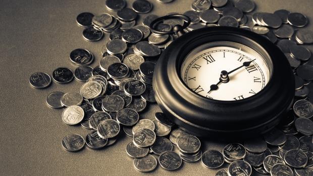 3個理由告訴你:為什麼勞退金「月領」比「一次領」還要好?