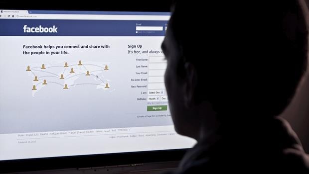 臉書首任總裁:我曾「誘騙」人們使用社群媒體,但我希望自己的孩子不要用