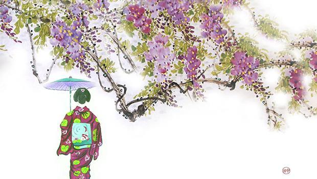 「灣生」奶奶的感人故事:我只帶著一件和服回日本,那是我跟外公相認唯一的信物...
