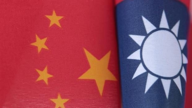 台灣人害怕被IS恐攻,卻不擔心自己被世界邊緣化?