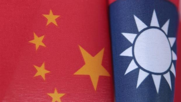 看到輿論一面倒仇視中國...一位台裔美國人:台灣人真勇敢,為你們冒冷汗