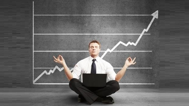 想賺到12%的年報酬率,你得有這三種「修養」:會計、常識、想像力