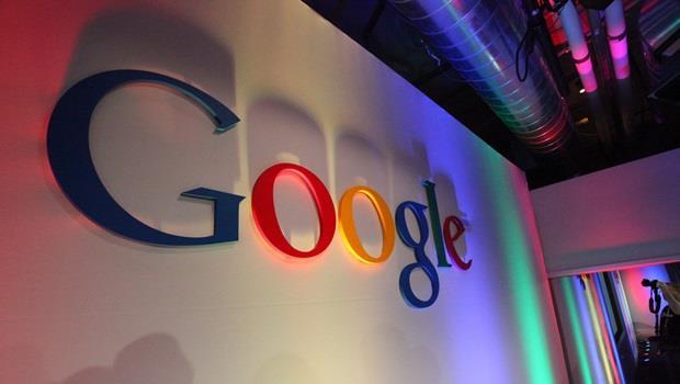 挑戰「無密碼登入」,防被盜還防忘記!未來Google只要綁定手機就可登入