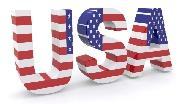 2016年投資展望:除了美國和美元,其他國家和商品都不用多看了