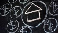 辦房貸前,請銀行派人到現場估價好麻煩?下載這張「詢問單」,用email就能完成估價