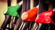 加個油,竟然可以有10%現金回饋!2016年十大加油優惠信用卡