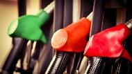 油價到2016年仍不看好!低油價對全球經濟「利大於弊」的關鍵原因...