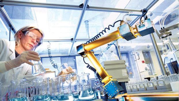 開發出阿斯匹靈的拜耳,將回歸生命科學領域,從人類感冒藥、保健食品,到寵物藥物等,都投入研發。
