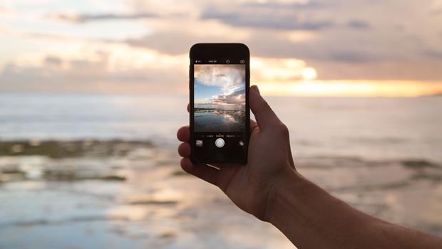 年終整理術》我的手機斷捨離計畫,找回生活9步驟