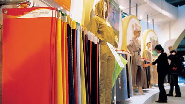 受惠於TPP、RCEP 等自由貿易協定簽訂,以及美國、歐洲等市場內需回溫,法人看好紡織、製鞋族群的表現。