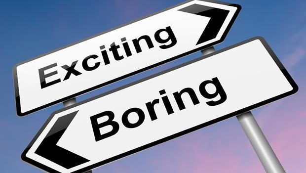 「我好興奮」說 I'm so exciting 是錯的!快改掉,台灣人常犯的4種英文口說錯誤