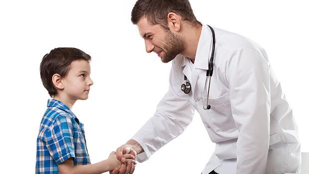 讀冷門科系別氣餒》這個改善醫病關係的設計,竟不是醫學院學生的發明,而是人類學系...