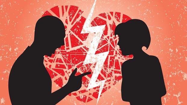 職場戀情必修》黃子佼工作失落15年的痛:談戀愛時放閃、分手卻太低調!