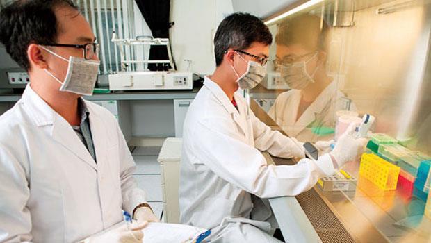台灣基因資料庫與檢測起步比中國早,目前已可預測特定疾病的治癒率與罹患率,未來有機會成為全球華人基因中心。