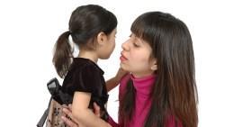 淺談「分離焦慮」》每次送小孩去上學,總是哭鬧不停,以色列幼教告訴爸媽應該這樣做