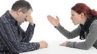 旁邊有「愛抱怨」的同事,好煩?用「重複他說的話」這一招讓他閉嘴